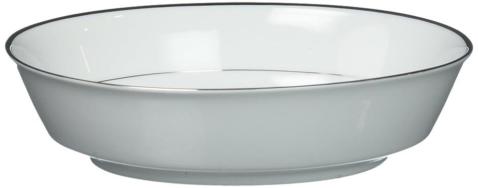Noritake Spectrum Oval Vegetable Bowl