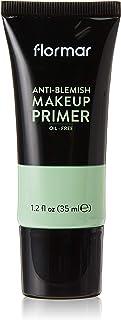 Flormar Anti Blemish Makeup Primer