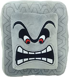 mario stone block