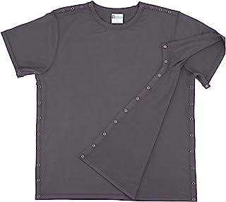 Shirts For Rotator Cuff Surgery