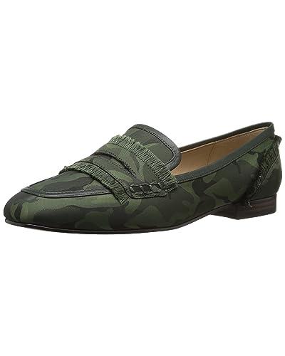 9649b015355 Camo Shoes  Amazon.com