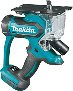 Best makita cut out saw Reviews