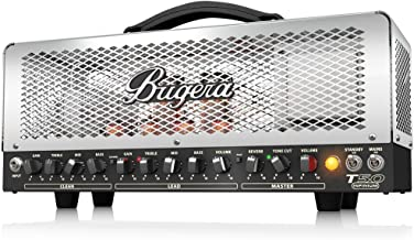 Best tube amp cage Reviews