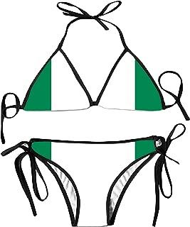 Best nigerian bathing suit Reviews