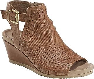 Earth Shoes Attalea Bonaire