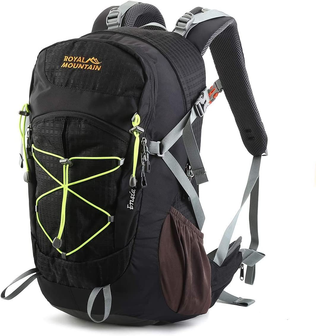 Long-awaited LOCALLION Hiking Backpacks Cycling Backpack Daypa Travel 30L Free shipping 20L