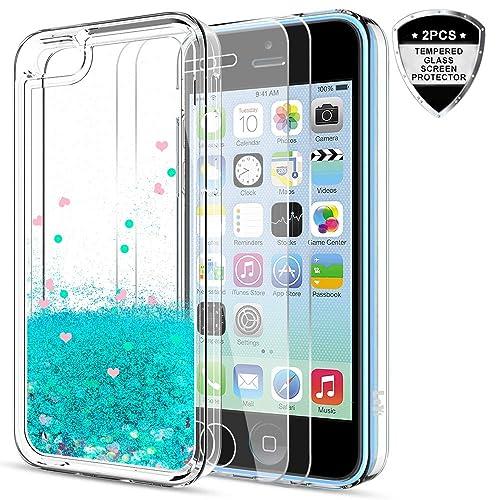 iPhone 5C Design Case  Amazon.com 257affd212