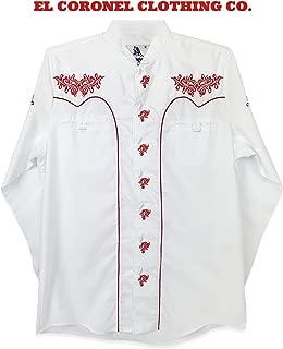 Best blanco com clothes Reviews