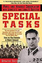Special Tasks