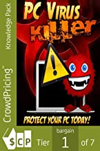 PC Virus Killer (English Edition)