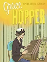 Women in Science and Technology Grace Hopper
