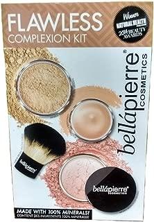 Best bellapierre makeup kit Reviews