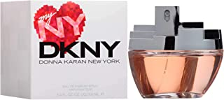 DKNY My NY Women Eau de Parfum 100ml
