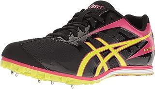 Women's Hyper LD 5 Track Shoe