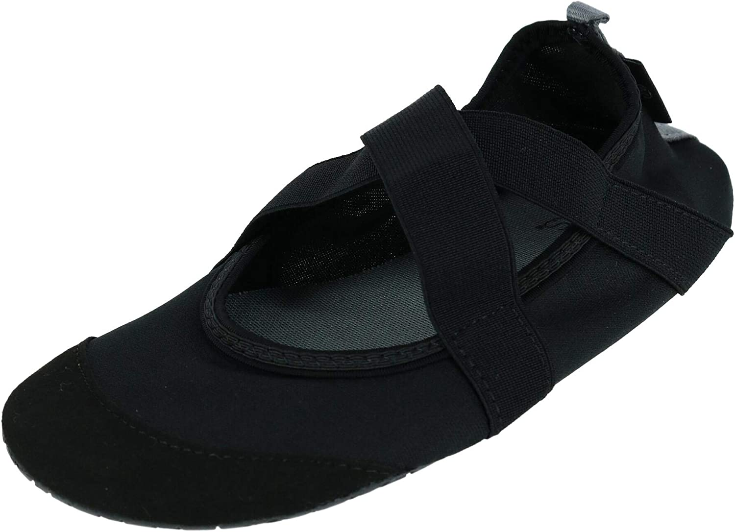 FitKicks Crossovers Women's Foldable Active Portland Mall Minimalist Lifestyle Store