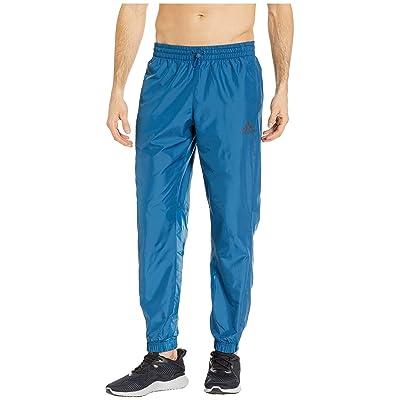 adidas Wind Pants (Legend Marine) Men