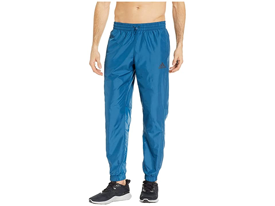 adidas Wind Pants (Legend Marine) Men