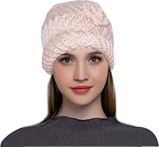 1e0a0a8c4 Amazon.in: Whites - Caps & Hats / Accessories: Clothing & Accessories