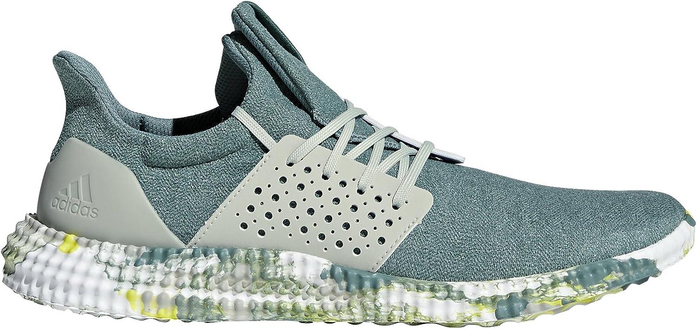 Adidas Athletics 24 7 TR Training shoes