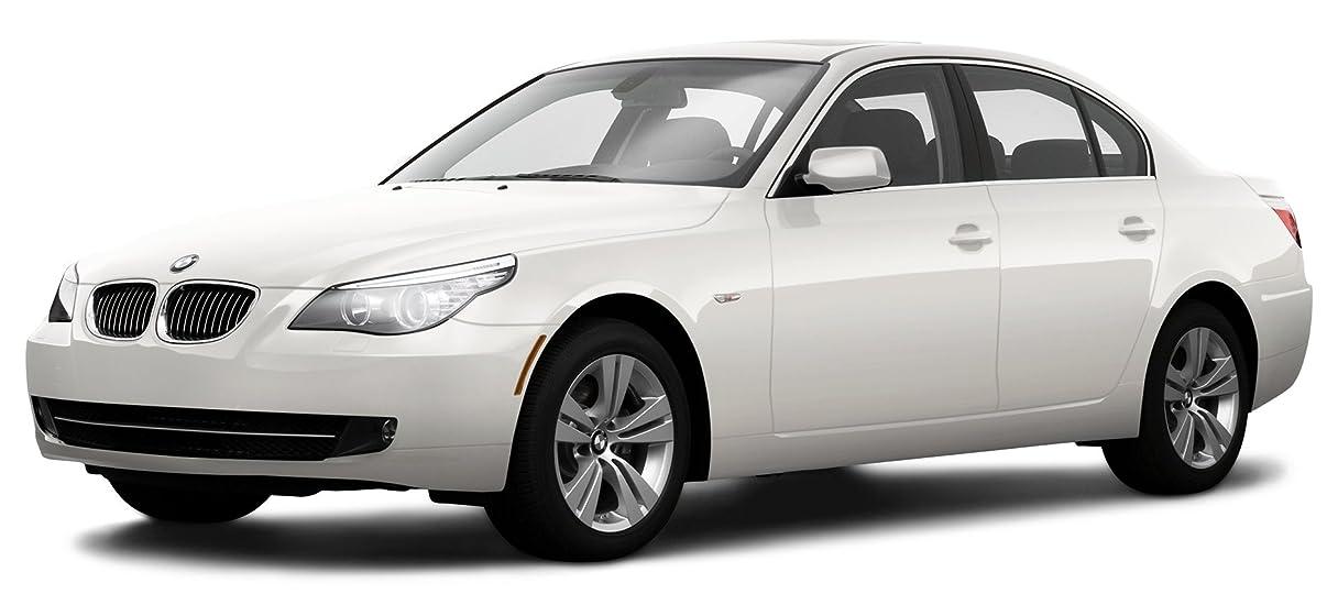 amazon com 2009 bmw 528i reviews images and specs vehicles rh amazon com 2009 BMW X6 2009 BMW Z4