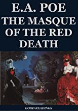 The Masque of the Red Death (Annotated)
