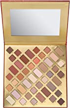 Cargo Limited Edition Blockbuster Eye Shadow Palette, 8 Oz
