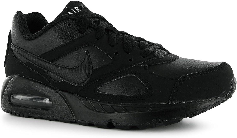 Nike Air Max 95 SC WeißBlau Anthracite Grau   CJ4595 100