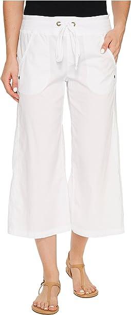 Appollonia Pants