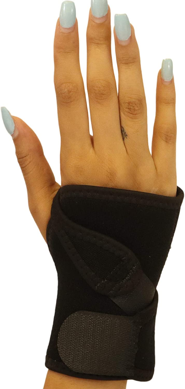 Mars Wellness Gel Carpal Tunnel Wrist Super Brace Max 52% OFF - C Clearance SALE! Limited time! Innovative