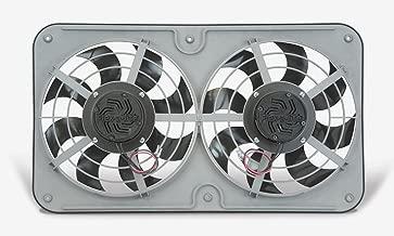 gm 4 blade racing fan