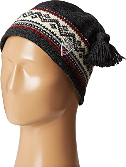 Dale of Norway - Vail Hat