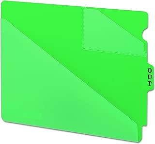 poly cut vinyl