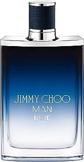 JIMMY CHOO MAN BLUE