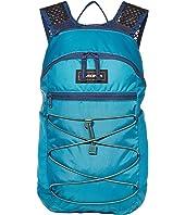 Wonder Sport Backpack 18L