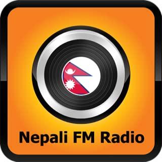 free nepali radio