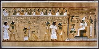Best print on papyrus Reviews