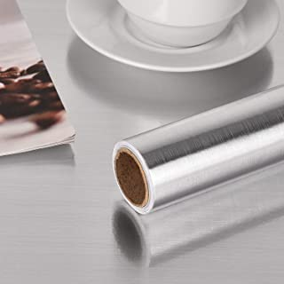Best silver contact paper Reviews
