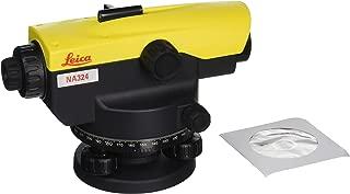 Leica Geosystems 840382 NA324 360 Degree Auto Optical Level