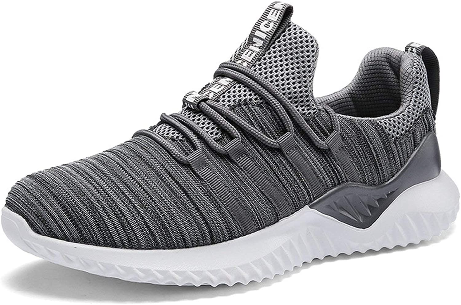Glad You Came New Men Running shoes Men Sneakers Jogging Mesh Sport shoes Original Outdoor Trainer Breathable Plus Large Size 46