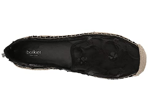 Botkier Sara Botkier BlackBlushCream BlackBlushCream Sara BlackBlushCream Botkier Sara R1pIqnSOOa