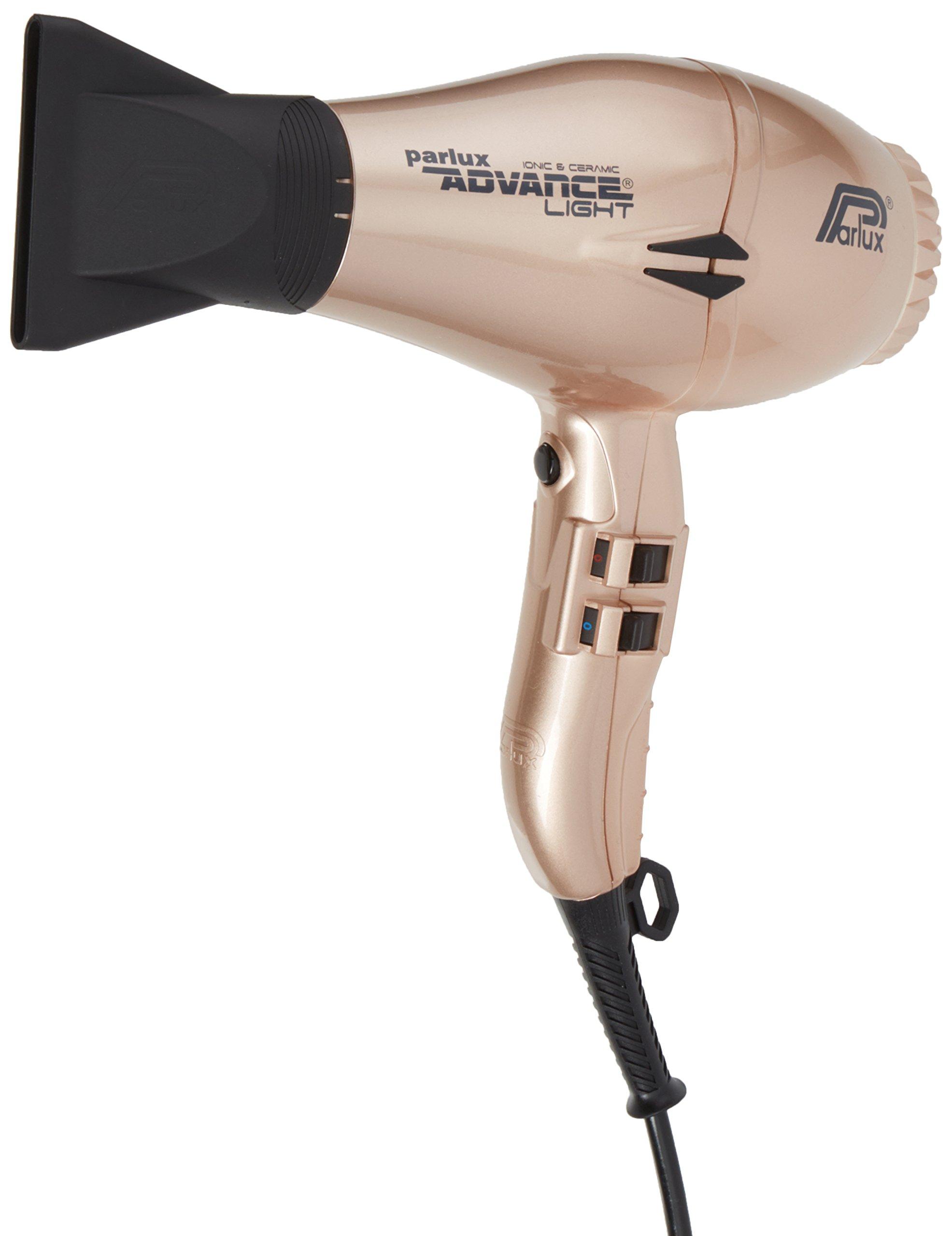Parlux Advance Light Ceramic Hairdryer