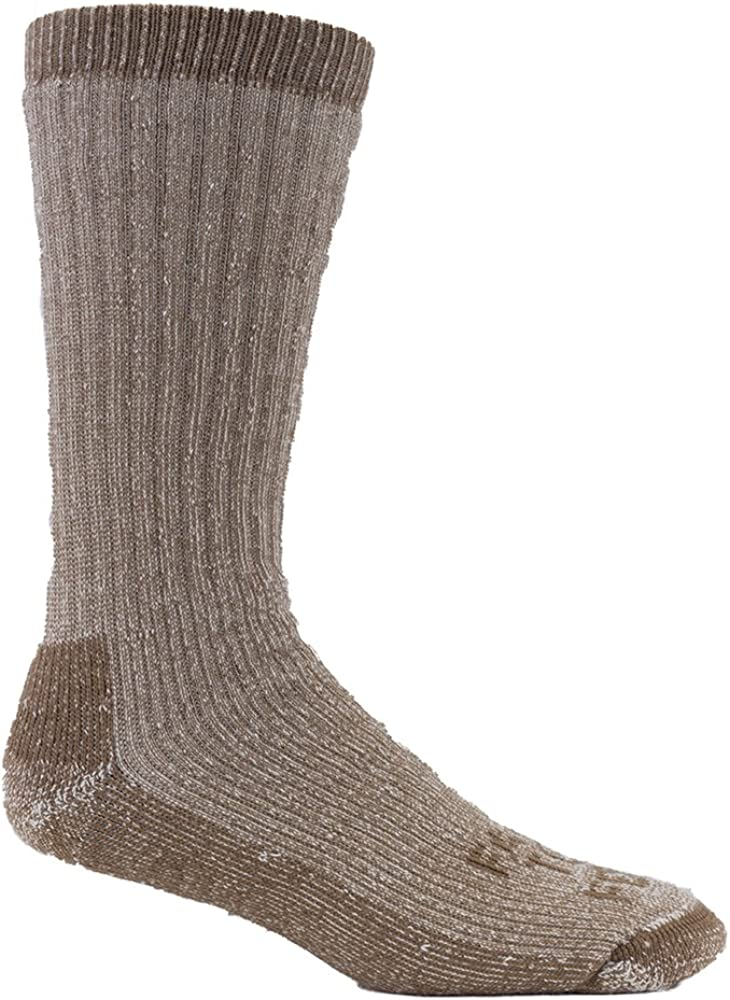 Farm to Feet Kodiak Heavyweight Expedition Merino Wool Socks