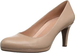 Naturalizer Women's Michelle Shoes