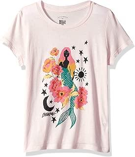 black girl power t shirt