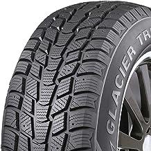 Mastercraft Glacier Trex Winter Tire - 205/65R15 94T
