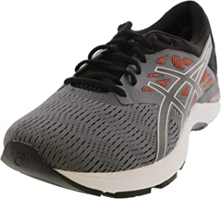 Mens Gel-Flux 5 Running Casual Shoes,