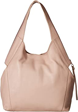 Women s Kooba Bags  e8623a18a4327
