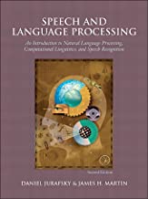 Speech and Language Processing (2-Download)