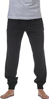 Pro Club Men`s Jogger Fleece Long Pants