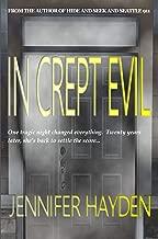 In Crept Evil